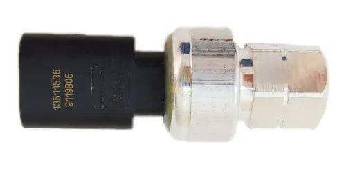 Sensor Pressão Ar Condicionado Jeep Renegade - 13511536
