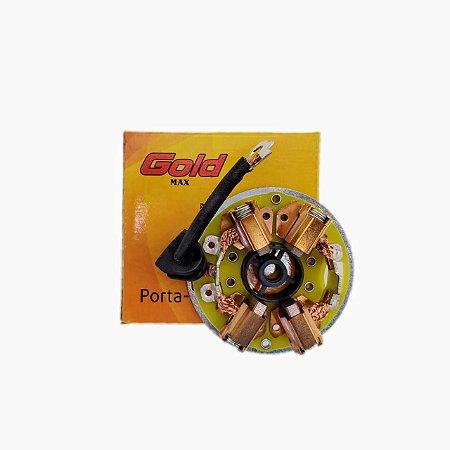 Suporte Escova Partida Ducato / Boxer / Jumper - Gm77624