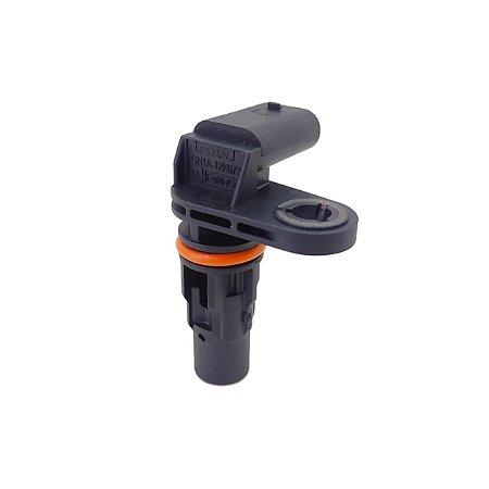 Sensor Fase Ford Ka / Ecosport 1.5 3cc - Gn1a12k073aa