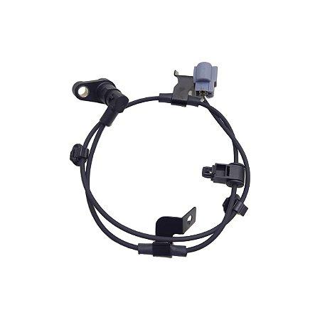 Sensor Abs Traseiro Direito L200 Triton / Dakar - 4670a598