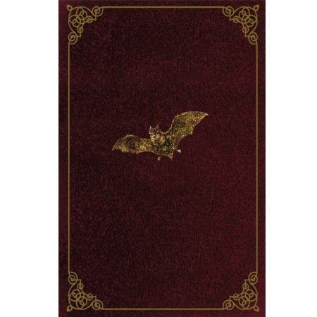Drácula - Deluxe edition