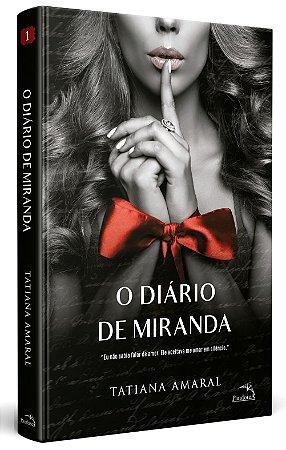 O Diário de Miranda 1