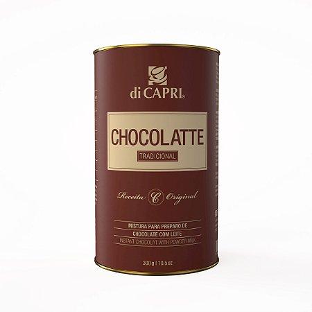 CHOCOLATTE Lata 300g