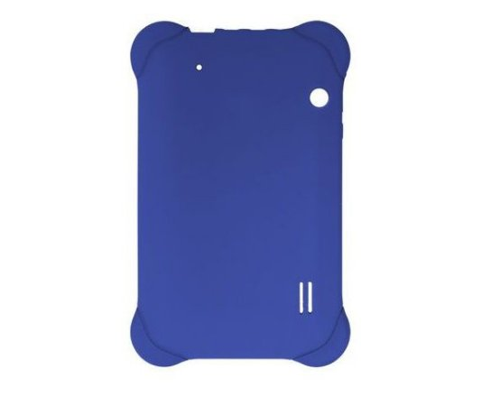 "Case para Tablet 7"" Kid Pad Multilaser"