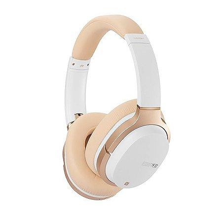 Fone De Ouvido Bluetooth W830bt Edifier - Branco