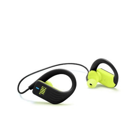 Fone de ouvido Bluetooth JBL Endurance Sprint