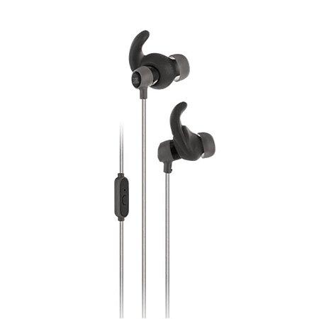 Fone de ouvido intra auricular esportivo JBL Reflect Mini