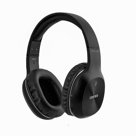 Fone De Ouvido Bluetooth Edifier W800BT Preto