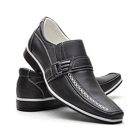 f8ecf6bc5 Estilo Online - Sapato Casual Masculino - Estilo Online - Seu Estilo ...