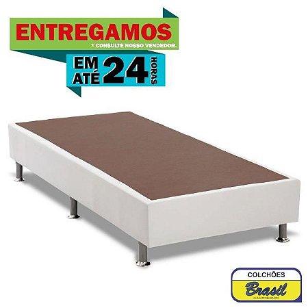Base Solteiro 0,88x1,88x0,42