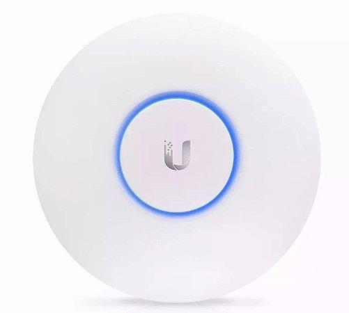 Ubiquiti Ap Unifi Uap-ac-pro-br Mimo 2.4/5.0Ghz 450/1300mbps