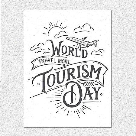 Placa Tourism