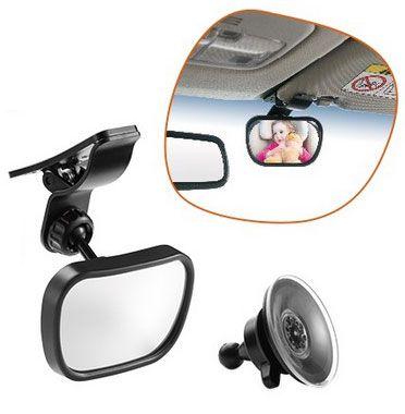 Espelho Retrovisor Safe Travel