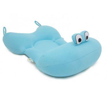 Almofada de Banho - Azul