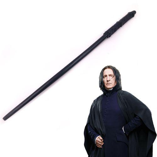 Varinha Severus Snape - Harry Potter