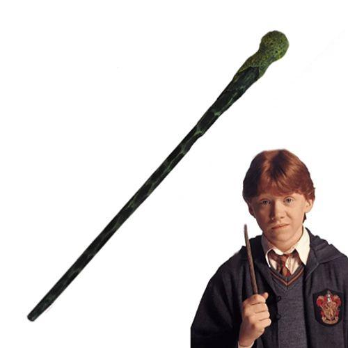 Varinha Ron Weasley - Harry Potter