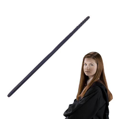 Varinha Gina Weasley - Harry Potter