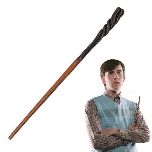 Varinha Neville Longbottom - Harry Potter