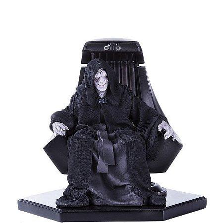 Star Wars Emperor Palpatine1/10 Art Scale Deluxe Iron Studios