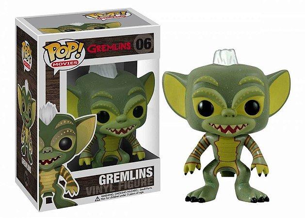 Funko Pop Gremlins #06