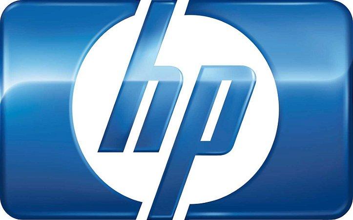 PLOTTER HP T2500 MFP