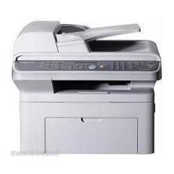 Impressora  Multifuncional Laser Samsung SCX4521f SCX4521 SCX 4521F 4521  20ppm