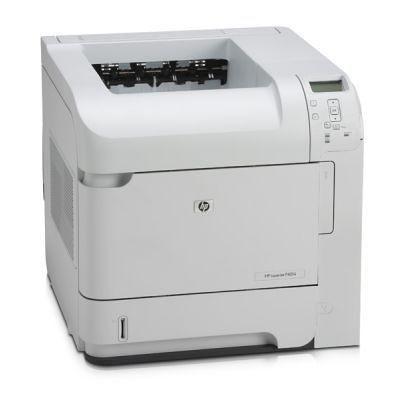 Impressora Laser Hp P4014n P4014 N P 4014 n Toner Cc364a 64a