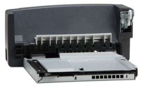 Duplex Hp M601 M602 M603 602 P4015 CF062A Usado