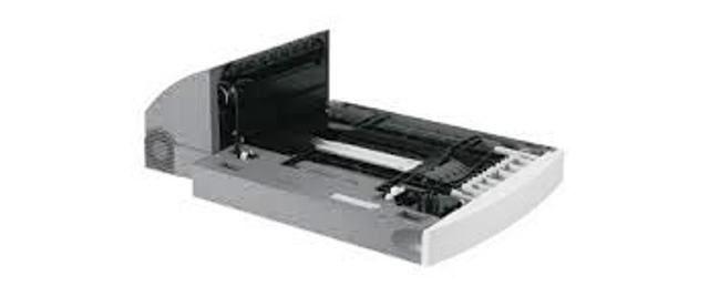 Duplex 500fls Lexmark T642, T644 X642e, X644e, X646