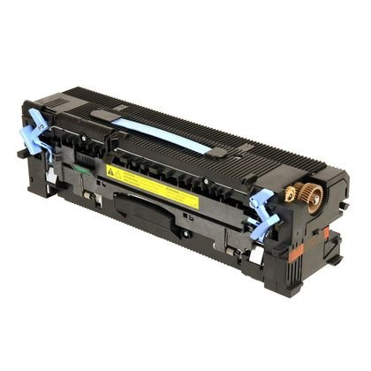 FUSOR HP 9050 9040 9000 C9152A REMANUFATURADO