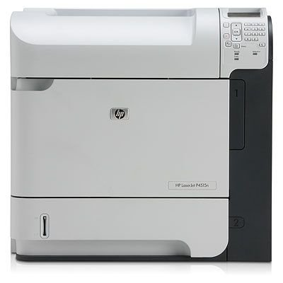 HP P4515 PCL6 TREIBER WINDOWS XP