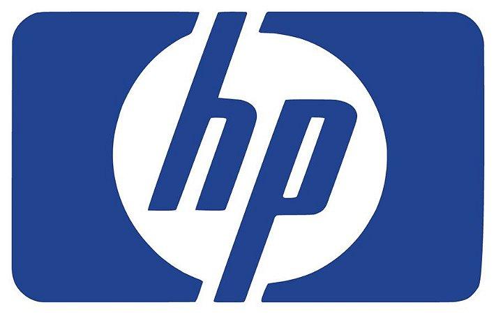 Kit de manutenção HP P4015
