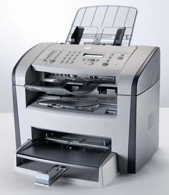 Impressora Multifuncional Laser hp 3050 Usa E Testa 12a Q2612a = 1020