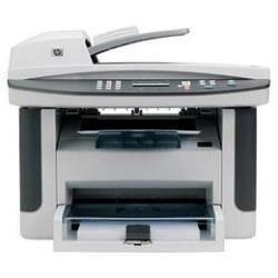Impressora Multifuncional Hp M1522n  M 1522  N