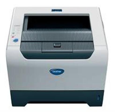 Impressora Laser Brother Hl5370dw 5370dw 5370
