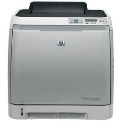 Impressora Laser Color Hp 2605dn 2605 Dn