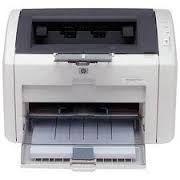 Impressora Laserjet Hp 1022 Com Botão Auto Teste P/ 12a 1020
