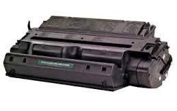 TONER HP 29X C4129X (R)