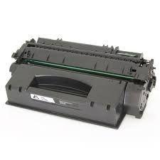 TONER HP CE505X (R)
