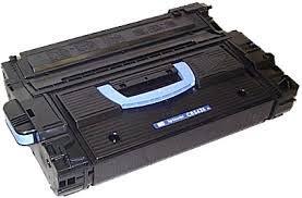 TONER HP CF325X  25X PARA HP M806 E M830 REMANUFATURADO 35.000 PGS.