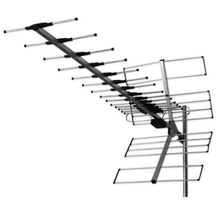Antena Castelo Externa M5040 UHF
