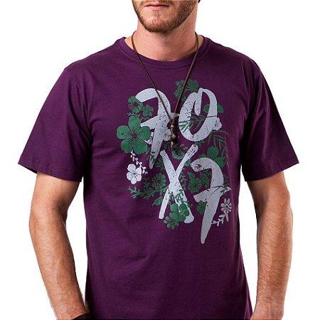 Camiseta masculina 70x7
