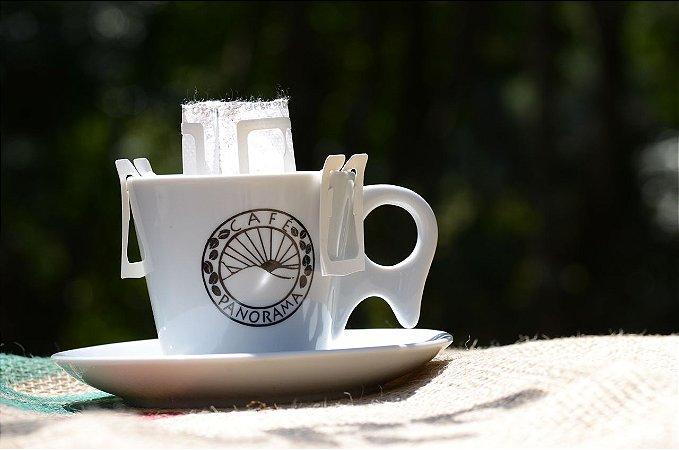 Café de Bolso