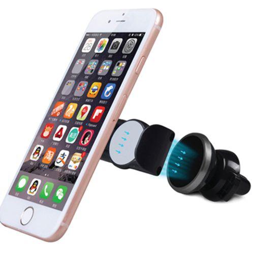 Suporte Veicular Magnético Easy Mobile