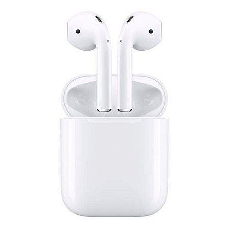 Fone de Ouvido Apple, AirPods MMEF2AM/A