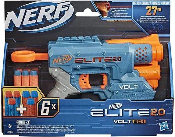 NERF ELITE 2.0 VOLT SD-1 E9953
