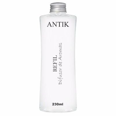 Refil Difusor de Aromas - 230ml - Lavanda - Antik
