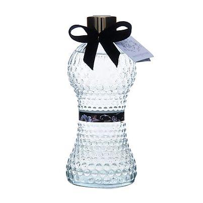 Difusor de Aromas - 430ml - Flor de Figo - Dani Fernandes