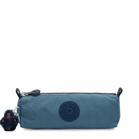 Estojo Freedom - Baltic Aqua - Kipling