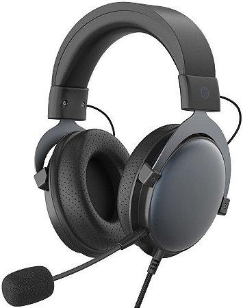 HEADSET HP DHE-8005 GAMER 9NG18AA